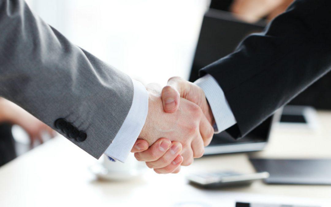 claves de la negociacion en ventas
