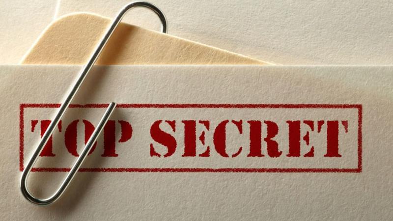 mayor secreto de las ventas