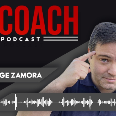 podcast estrategias de ventas y marketing b2b